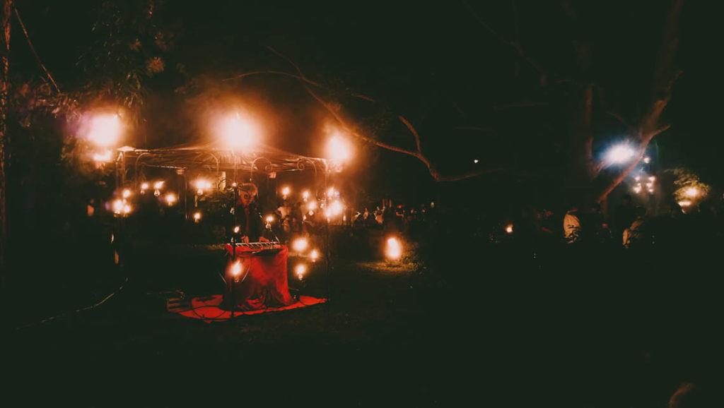 Sibfest 2018, Roumanie
